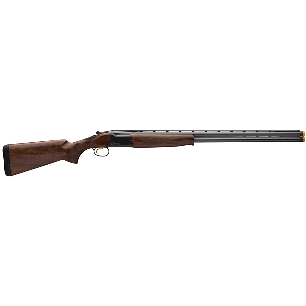 Browning 018073604 Citori CXS 20 Gauge 28 2 3 Polished Blued Gloss Black Walnut Stock Right Hand